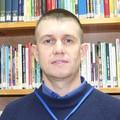 Алексей Портянко